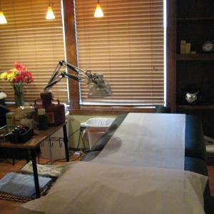 Dr Lu acupuncture locations