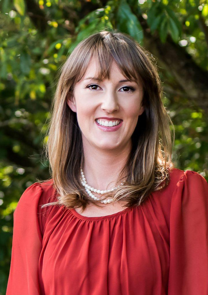 Kayle Seitz